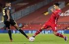 'Pogba mới' được dự đoán có giá 50, 60 triệu euro