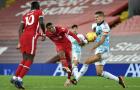 5 điểm nhấn Liverpool 4-0 Wolves: 'Máy quét' biết tạo siêu phẩm, kép phụ thăng hoa