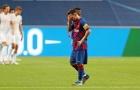 Cựu trợ lý Barca tiết lộ nguyên nhân thảm bại 2-8 trước Bayern