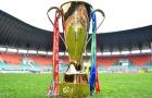 NÓNG: AFF Cup tiếp tục bị dời đến tháng 12/2021