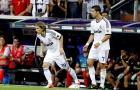 Từ Modric đến Suarez: 10 chữ ký tưởng thảm họa nhưng lại 'lên hương'