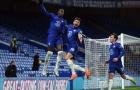 Giroud bùng nổ ở Chelsea, Deschamps nói lời gắt gỏng với 'anti-fan'