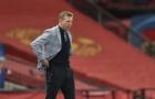 5 ứng cử viên thay thế Ole Gunnar Solskjaer tại Man Utd