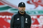 Củng cố hàng thủ, Liverpool bất ngờ nhắm 'kim cương đen' của Mourinho