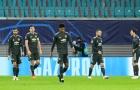 CHÍNH THỨC! Định đoạt trận PSG vs Istanbul, số phận Man Utd ra sao?