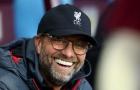 'Trò cưng' Klopp: 'Liverpool có thể đánh bại bất kỳ đối thủ nào ở C1...'