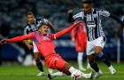 Thay Thiago Silva, Chelsea sang Ý săn 'viên kim cương' 54 triệu