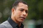 'Thật điên rồ' - Gilberto Silva cáo buộc Arteta đang lãng phí 2 ngôi sao