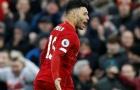 Jurgen Klopp chỉ ra sự trở lại sẽ tạo ra khác biệt cho Liverpool