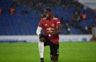 Juventus muốn có Pogba, Man Utd được khuyên nên đổi lấy 2 cầu thủ