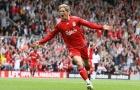 10 ngôi sao Tây Ban Nha xuất sắc nhất EPL: De Gea xếp thứ 3, Torres ở đâu?