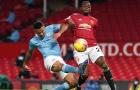 10 bài học sau vòng 12 EPL: Man Utd 'khắc chế' Man City của Pep