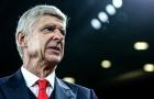 10 HLV thành công nhất mọi thời đại: Mourinho thứ 8, Sir Alex vô đối