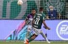 Gabriel Veron - 'Neymar mới' được Man Utd theo đuổi là ai?