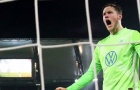 HLV Bayer nêu cái tên chỉ đứng sau Lewandowski và Erling Haaland