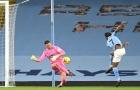 Hóa 'thánh' khiến Man City ôm hận, cựu sao Man United phấn khởi