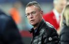 Liên tiếp gây thất vọng, sao Chelsea vẫn được xem là 'Johan Cruyff 2.0'