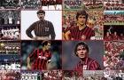Ngày này năm xưa, lịch sử huy hoàng của AC Milan chính thức bắt đầu