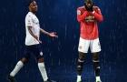 6 siêu sao EPL tụt giá không phanh: Maguire góp mặt, Pogba chỉ 'chịu thua' 1 người