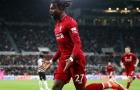 """Thay """"sói đầu đàn"""", Wolves chiêu mộ người hùng bị Liverpool bỏ rơi"""