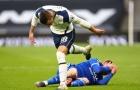5 điều bạn có thể bỏ lỡ ngày Tottenham bại trận: Mourinho nhồi nhét bất thành