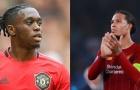 Top 10 hậu vệ hay nhất Premier League năm 2020