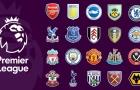Siêu máy tính dự đoán kết quả Premier League 2020/2021: Bất ngờ top 4