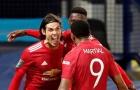 Thắng Everton, Solskjaer biểu hiện 3 'niềm tin vàng' ở Man Utd