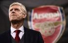 """""""Arsene Wenger có thể đưa những cầu thủ xuất sắc đến Arsenal"""""""