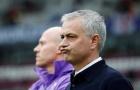 Mourinho hững hờ, tương lai 'quái thú' của Pochettino đã rõ