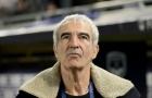 CHÍNH THỨC: 'Gã gàn' của bóng đá Pháp trở lại sân cỏ sau 10 năm