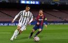 Ronaldo - Messi ngán hậu vệ nào nhất?