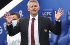 Bổ sung 1 vị trí, Man Utd sẽ thành ứng cử viên cho chức vô địch EPL