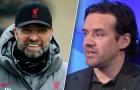 Owen Hargreaves muốn Man Utd sao chép một thứ của Liverpool