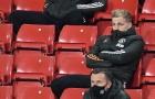 Rene Meulensteen chỉ ra 'Bruno Fernandes thứ 2' của Man Utd