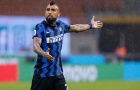 Sao Inter Milan buông lời thách thức Juventus