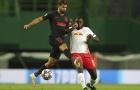 Từ Diego Costa đến Boateng: 10 sao miễn phí cực chất ở mùa Hè 2021