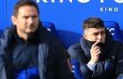 10 sao Chelsea hưởng lương cao nhất: Kante không bằng nửa Havertz