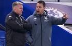 Hủy diệt Liverpool, Arsenal và đôi công ở Stamford Bridge