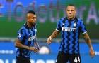 Thỏa thuận hoàn tất, 'kẻ nổi loạn' chuẩn bị rời Inter Milan