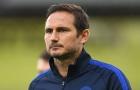10 dự đoán về thế giới bóng đá năm 2021: Lampard bị sa thải, Quỷ đỏ vô địch EURO