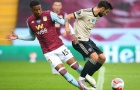 Grealish và 4 nhân tố giúp Aston Villa diệt Quỷ: 'Họng pháo' 3 trận/4 bàn; 'Bức tường Berlin'