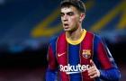 Từ Pedri đến Jota: Đội hình đột phá Champions League 2020