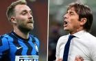 10 sao được chờ đợi sẽ 'hồi sinh' trong năm 2021: Eriksen, Coutinho và 'trai hư'