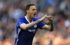 5 thương vụ mùa Đông thành công nhất của Chelsea kể từ năm 2010