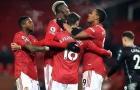 Man Utd thắng nhọc, Solskjaer có lẽ đã nhìn thấy 3 điểm then chốt