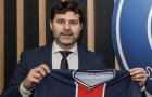 6 cầu thủ Mauricio Pochettino sẽ chiêu mộ khi đến PSG