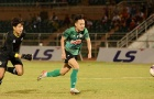 Phí Minh Long tái hiện 'thảm họa' SEA Games 29, Hà Nội thua đau TP.HCM