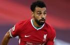 """Huyền thoại Liverpool chỉ ra """"máy chạy"""" đủ đẳng cấp thay thế Mo Salah"""