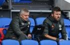6 cái tên Man Utd đẩy đi ở chợ Đông 2021: 3 cho mượn, 3 bán đứt?